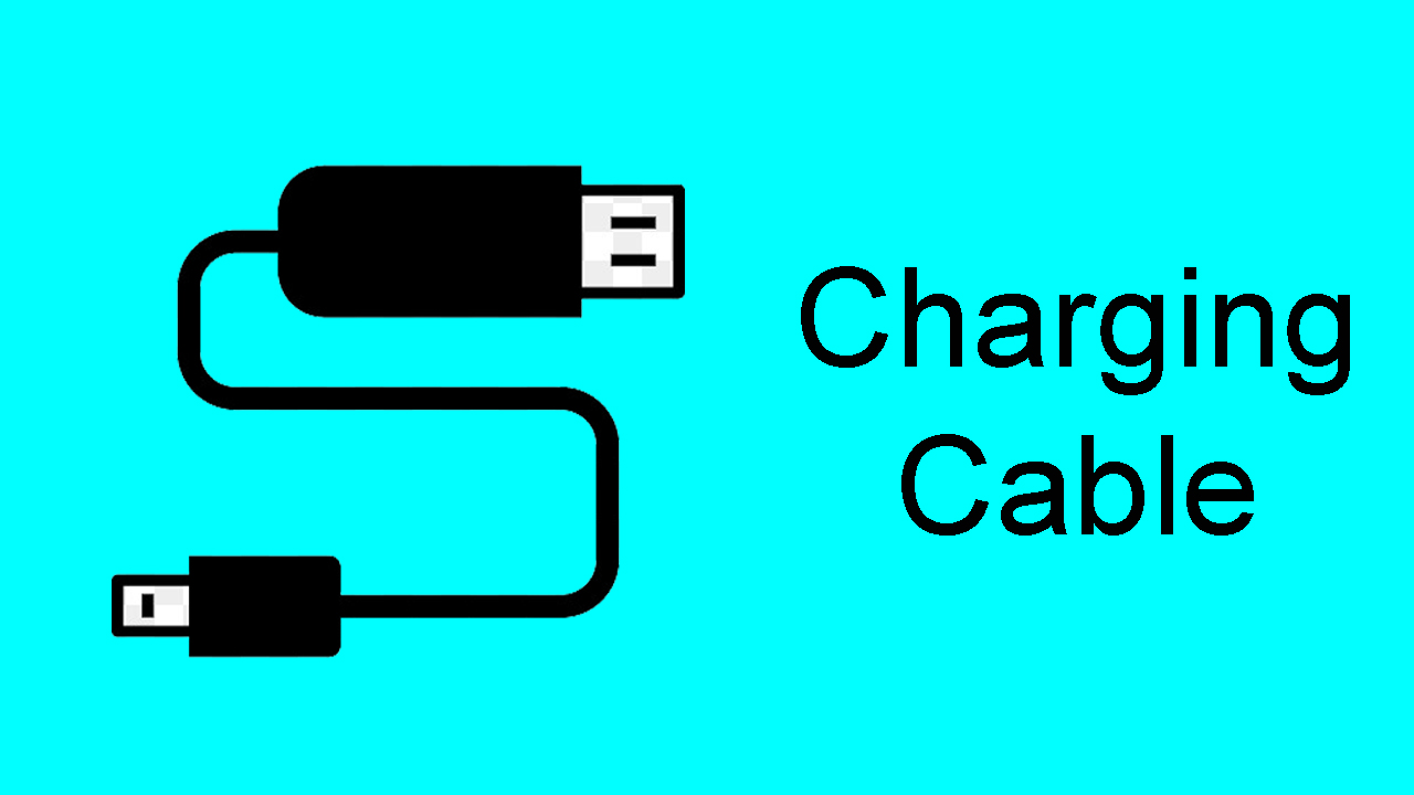Charging-Cable-Price-in-Pakistan-2021