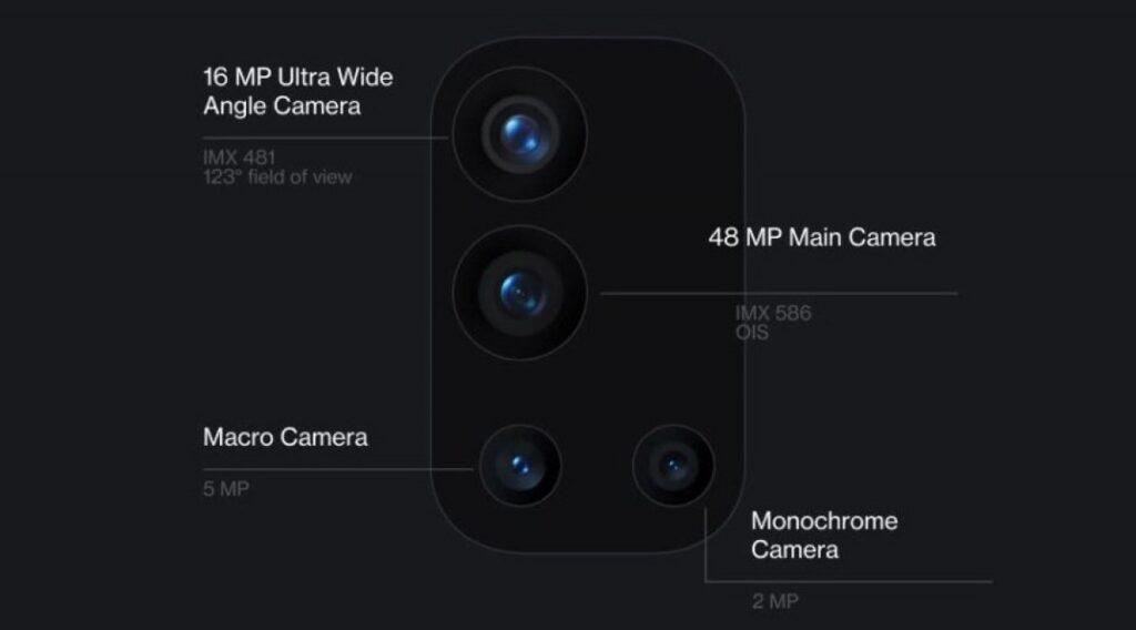 OnePlus-9R-Camera