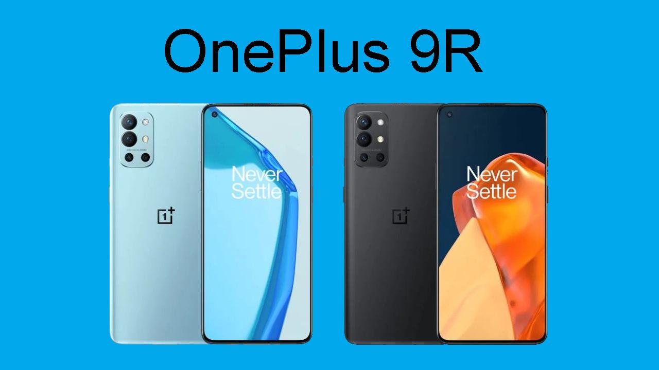 OnePlus-9R-Price-in-Pakistan-2021