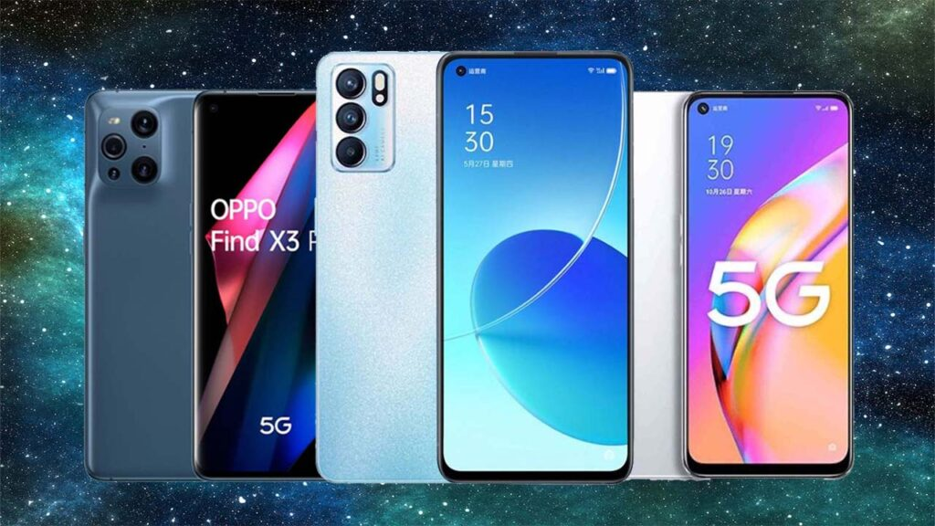Oppo-5G-Mobile-Price-in-Pakistan-2021