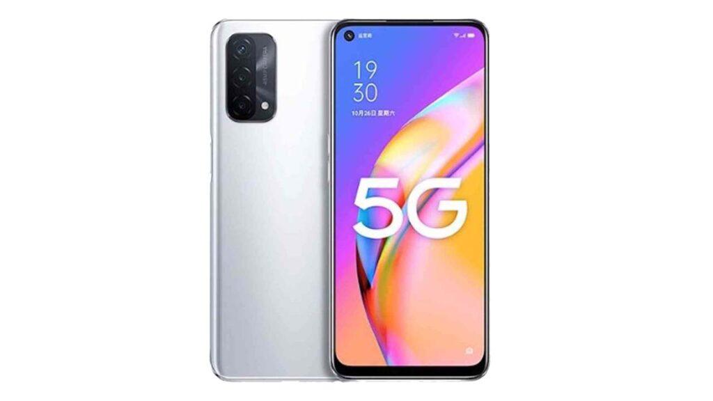 Oppo-A93-5G