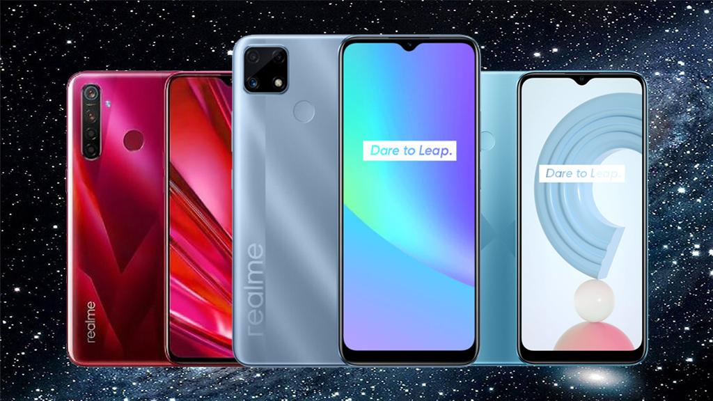 Realme-4GB-RAM-Mobile-Price-in-Pakistan-2021