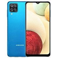 Samsung-Galaxy-A13