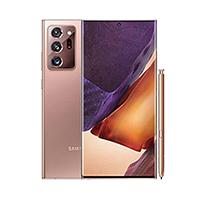 Samsung-Galaxy-Note-22-Ultra