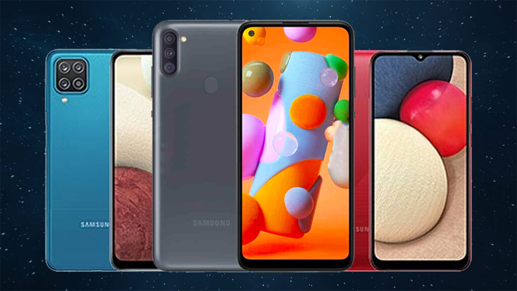 Samsung-Mobile-Under-25000-in-Pakistan-2021