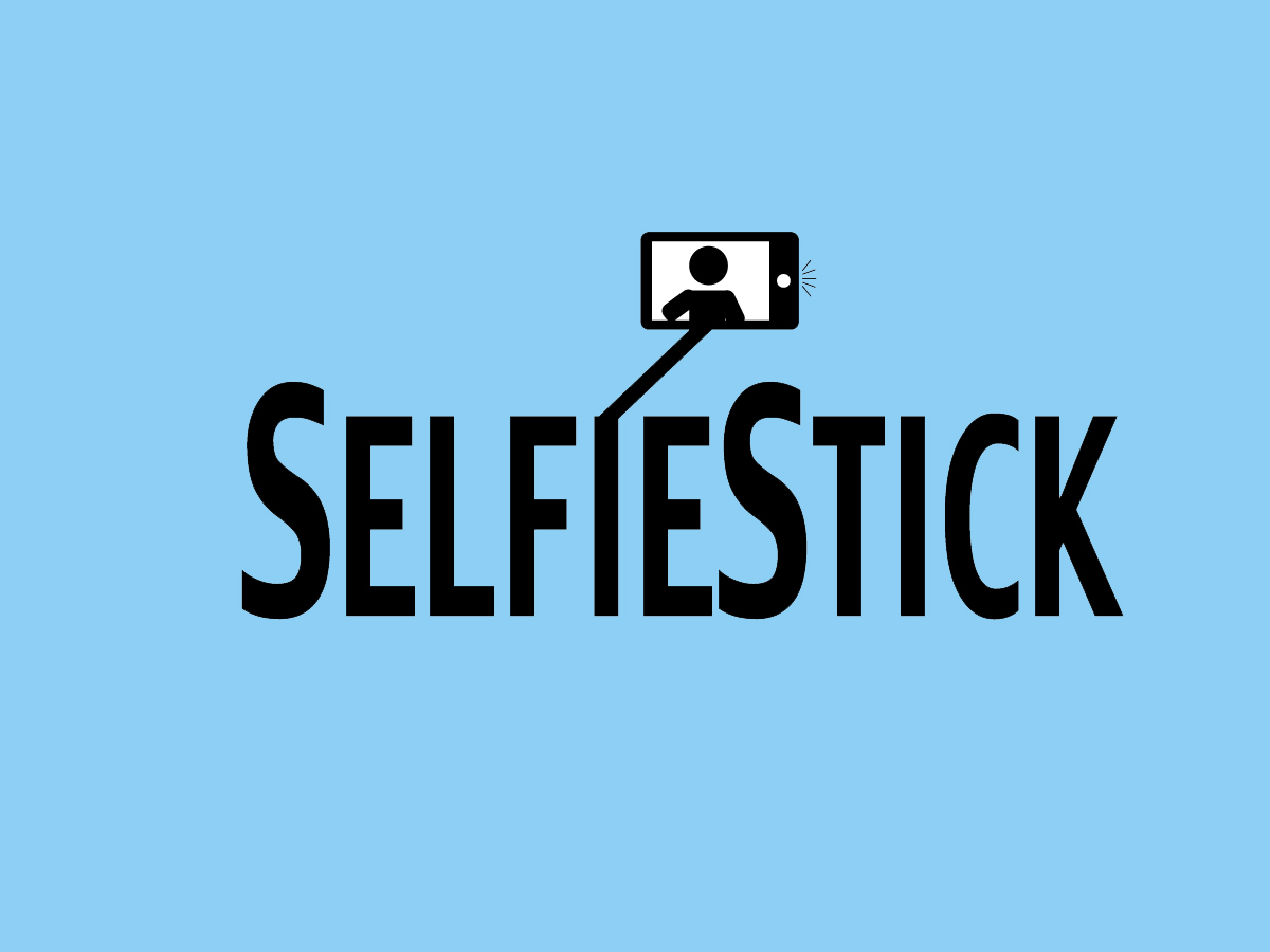 Selfie-Stick-Price-in-Pakistan-2021