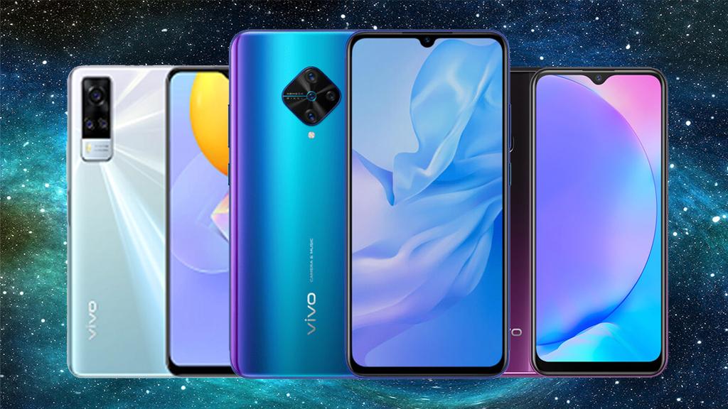 Vivo-Mobile-Under-40000-in-Pakistan-2021
