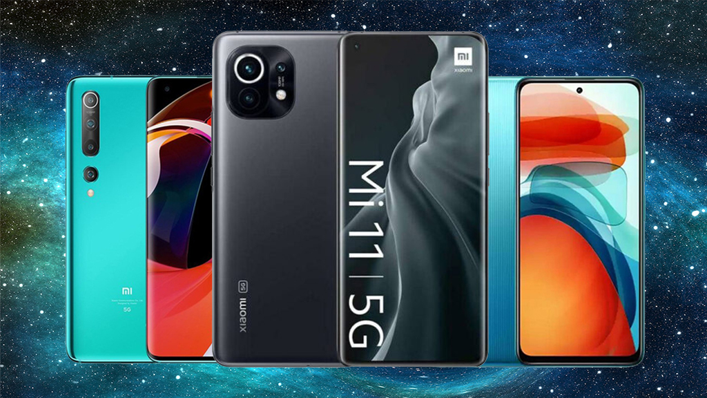 Xiaomi-5G-Mobile-Price-in-Pakistan-2021