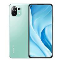 Xiaomi-Mi-11-Lite-NE