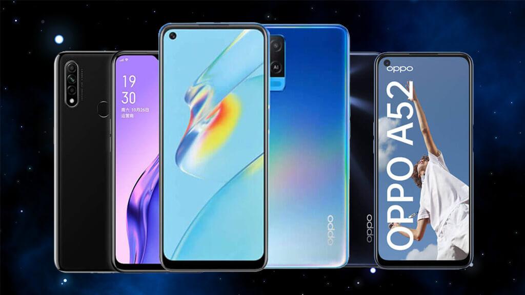 Oppo-Mobile-Under-35000-in-Pakistan-2021