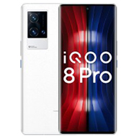 Vivo-iQOO-8-Pro