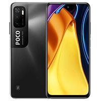 Xiaomi-Poco-M4-Pro