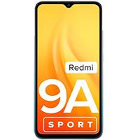 Xiaomi-Redmi-9A-Sport